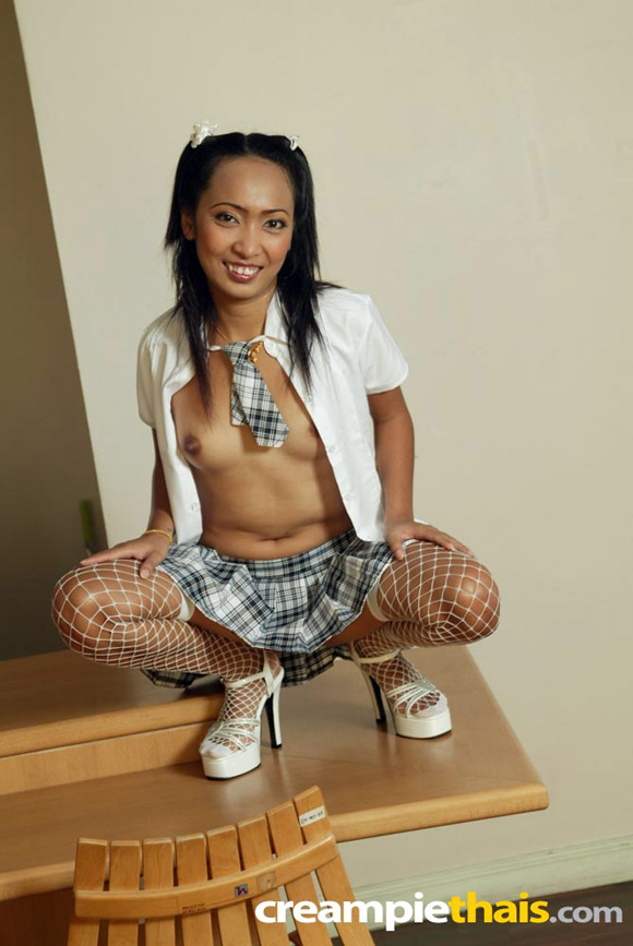 schoolgirl-thai-babe-may-comes-over-and-strips-out-of-her-sexy-outfit