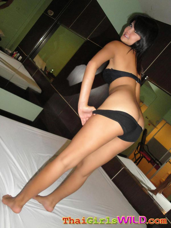 cute-little-thai-girl-febe-with-bubble-butt-strips-for-her-boyfriend