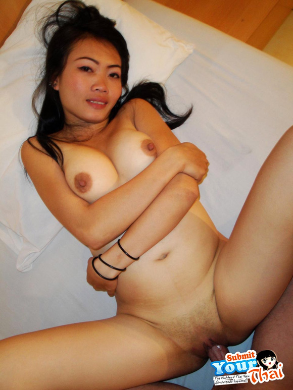 Are mistaken. thialand adult site