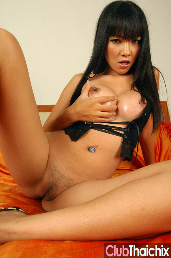 mintra thai massage big cock